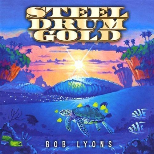 cd-steel-drum-gold(a)
