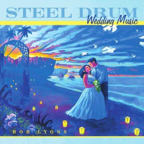 cd-wedding(a)