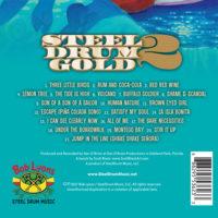 cd-steel-drum-gold-2b